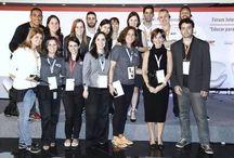 Fórum Internacional de Políticas Públicas / http://www.netza.com.br/