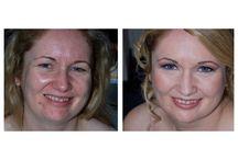Makeup sposa roma / Trucco e acconciature sposa Roma