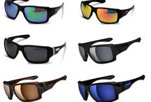 OAKLEY sport sunglasses / cheap original oakley sport fashion summer sunglasses, BIG TACO,OAKLEY BATWOLF,OAKLEY X SQUARED,Twoface,OAKLEY JAWBONE sunglasses free shipping
