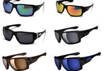 OAKLEY sport sunglasses / cheap original oakley sport fashion summer sunglasses, BIG TACO,OAKLEY BATWOLF,OAKLEY X SQUARED,Twoface,OAKLEY JAWBONE sunglasses free shipping