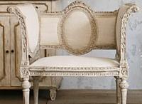 Marquise furniture