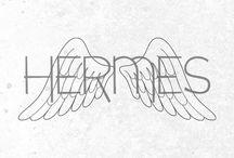 Cabin 11: Hermes