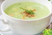 Gab  Rezepte Suppe
