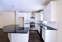 Move-in Ready Homes / Houses at Haven Ridge ready for you to call home!