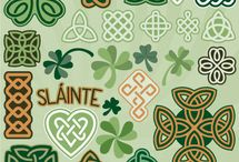 кельтское искусство
