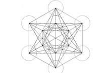 Sacrade geometry