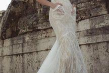Julie Vino bridal spring 2017 Wedding dresses roma bridal collection