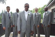 Wedding / by Jeni Greene