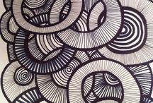Zentangle: Art