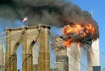 #11settembre 2001: IO NON DIMENTICO.  / 11 anni dopo: http://fanpa.ge/11_SETTEMBRE