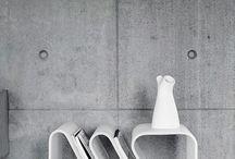 muebles de diseños
