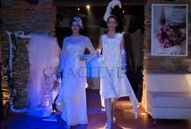 Vintage & Glamour Bridal