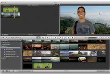 iMovie hacks
