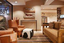 Best Western Albuquerque / The Rio Grande Inn is located in Historic Old Town Albuquerque.