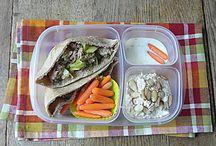 Diabetic Meals-To-Go