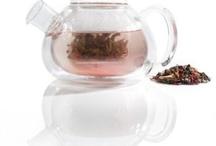 Tea!! / by Jazmine Hudson