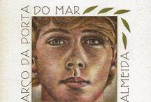 José António Almeida