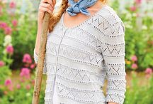 Free Knitting Patterns / We have a number of great free knitting patterns available to download right now