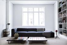 Hay Mags Sofa by Yellow Lemon Tree Aalst