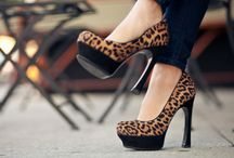 Lusts of fashion