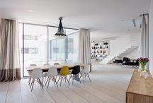 Sedie - Chairs / sedie