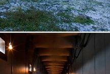 Vardø Norge