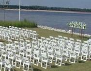 Tunica RiverPark Weddings