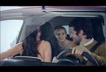 Peugeot video
