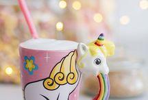 /mugs/