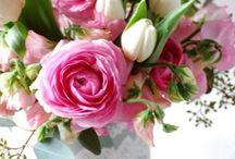 Virágcsokrok ötletek