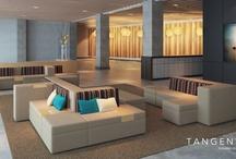Loewenstein / by Benhar Office Interiors