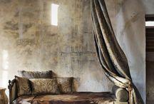 LIZZO家具