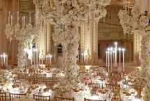 Wedding trends 2014 / WEDDING FLOWERS & DECORATION FOR YOUR BIG DAY