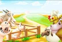 HayDay / Game Tips
