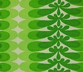green / by Line Kristensen