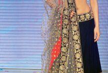 indian dresses ^_^