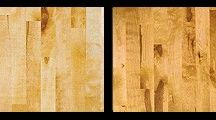 41 Master-Schlafzimmer Mit Licht Holz Etagen
