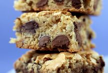 Cookies / by Angie Miller