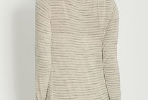 NEW! 24/7 Collection / Obsessing over our new 24/7 collection. Soft, flowy styles easy to dress up, or down. / by maurices