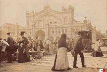 Warszawa 1800-1914