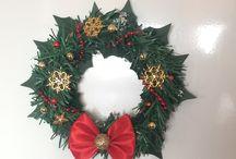 Christmas gifts, подарки на Новый год и Рождество