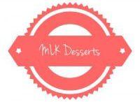 blog mlk dessert