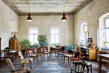 archiholiks interior design / architecture, interior design