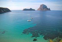 Puur! reizen | Ibiza