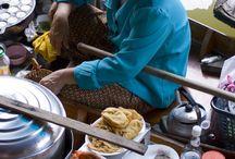 Traditional Food / Gastronomy all around the world.  Favourite food and specialities of many countries.  Gastronomia în jurul lumii. Mâncare preferată și specialități din numeroase țări.  www.haisitu.ro