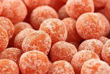 Γλυκάκια