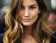 hair styles / by Gemma Magnus