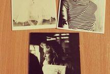 My Insta photos Ú, mit találtam (*-*) look what i found  #marilynmonroe #postcards #themostbeautifulwomanintheworld