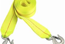 Get winsling / Our main products are Polyester Webbing Slings, Polyester Round Endless Slings, Polyester Eye to Eye Slings, and Ratchet Lashing. We also supply webbing material and accessories.