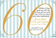 cartes pour jojo 60 ans